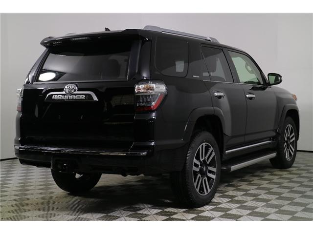 2019 Toyota 4Runner SR5 (Stk: 291543) in Markham - Image 7 of 24