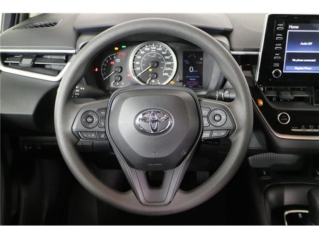 2020 Toyota Corolla LE (Stk: 292821) in Markham - Image 13 of 20