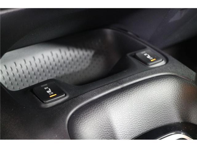 2020 Toyota Corolla LE (Stk: 292545) in Markham - Image 19 of 20