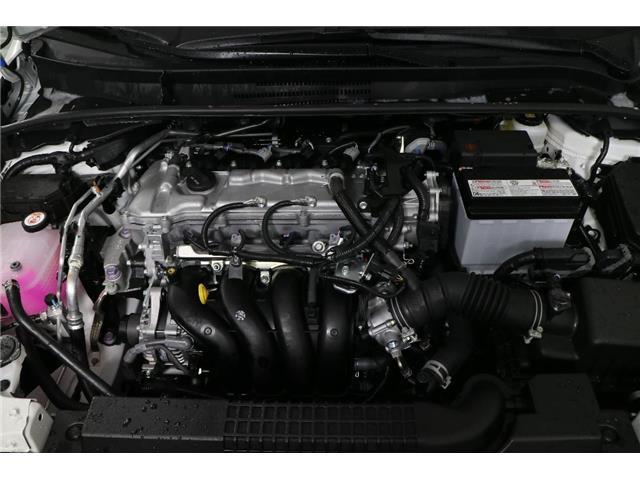 2020 Toyota Corolla LE (Stk: 292805) in Markham - Image 9 of 20