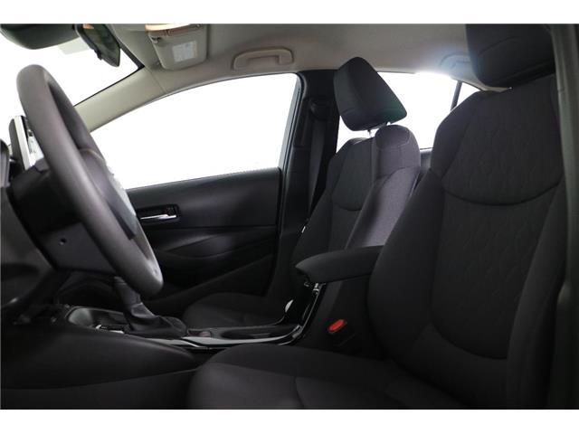 2020 Toyota Corolla LE (Stk: 292805) in Markham - Image 18 of 20
