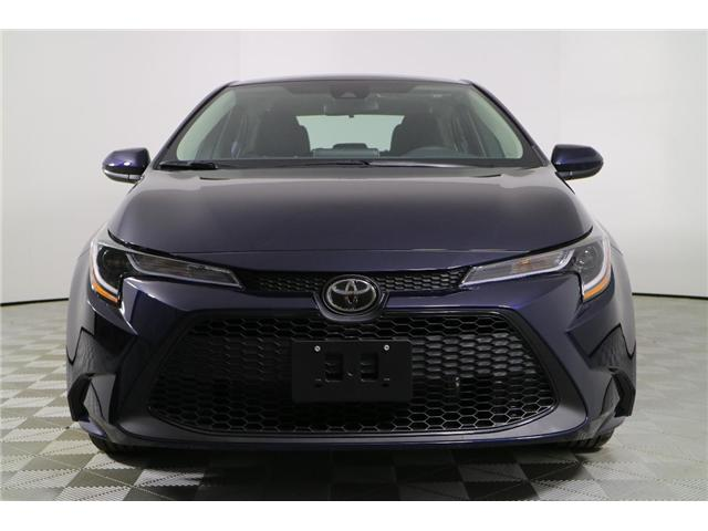 2020 Toyota Corolla LE (Stk: 292542) in Markham - Image 2 of 20