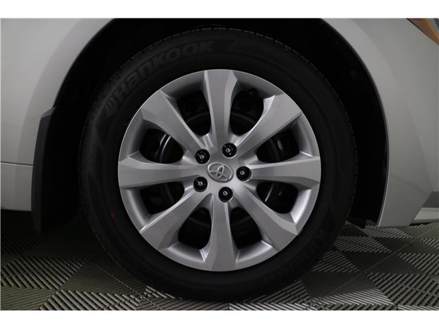 2020 Toyota Corolla LE (Stk: 292843) in Markham - Image 8 of 20