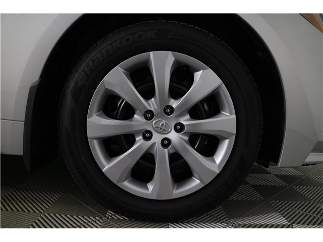 2020 Toyota Corolla LE (Stk: 292794) in Markham - Image 8 of 20