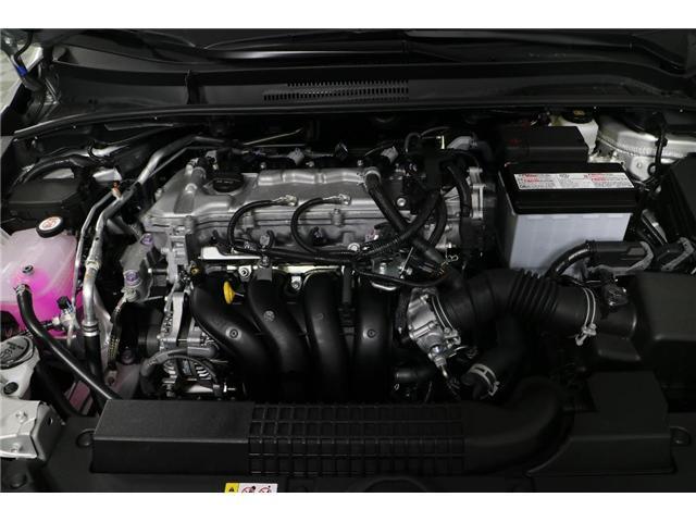 2020 Toyota Corolla LE (Stk: 292794) in Markham - Image 9 of 20