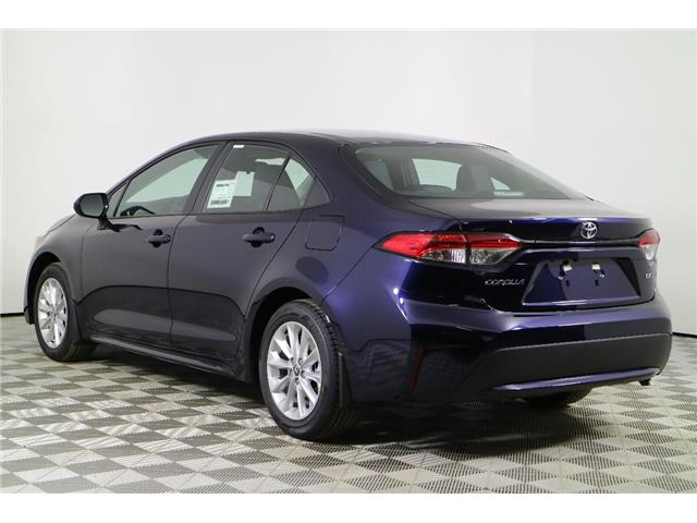 2020 Toyota Corolla LE (Stk: 292806) in Markham - Image 5 of 22