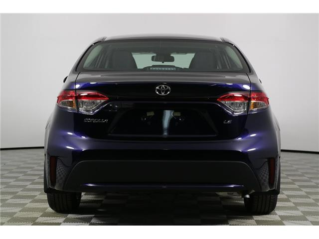 2020 Toyota Corolla LE (Stk: 292806) in Markham - Image 6 of 22