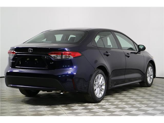 2020 Toyota Corolla LE (Stk: 292806) in Markham - Image 7 of 22