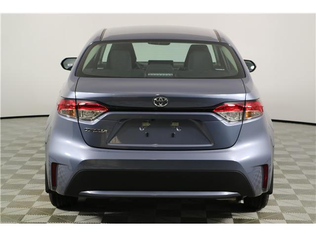 2020 Toyota Corolla L (Stk: 292377) in Markham - Image 6 of 18