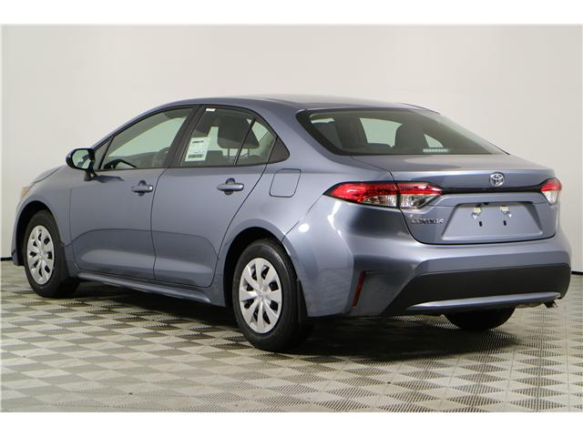 2020 Toyota Corolla L (Stk: 292044) in Markham - Image 5 of 18
