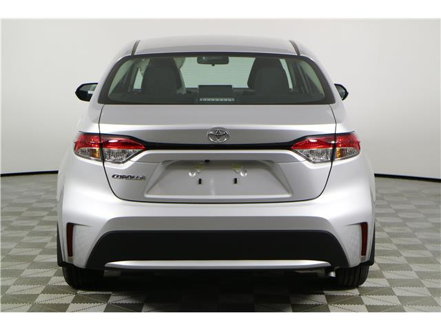 2020 Toyota Corolla L (Stk: 292803) in Markham - Image 6 of 18