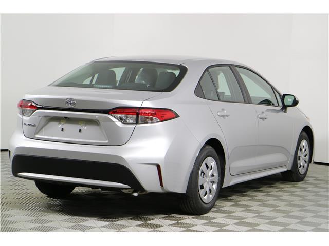 2020 Toyota Corolla L (Stk: 292803) in Markham - Image 7 of 18