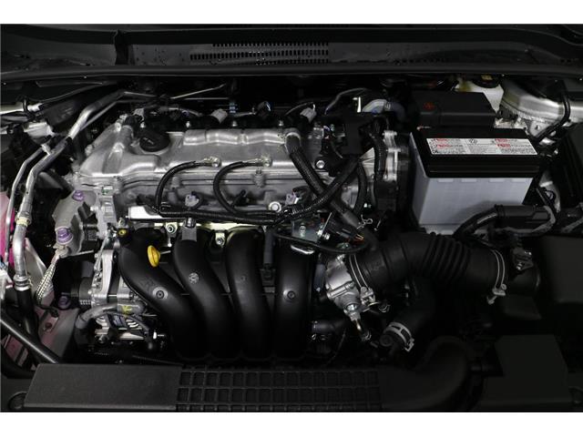 2020 Toyota Corolla L (Stk: 292803) in Markham - Image 9 of 18