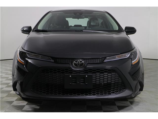 2020 Toyota Corolla L (Stk: 291778) in Markham - Image 2 of 18