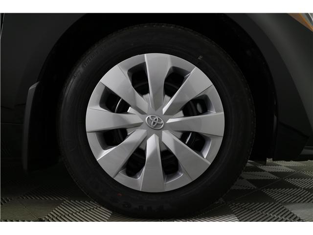2020 Toyota Corolla L (Stk: 291778) in Markham - Image 8 of 18