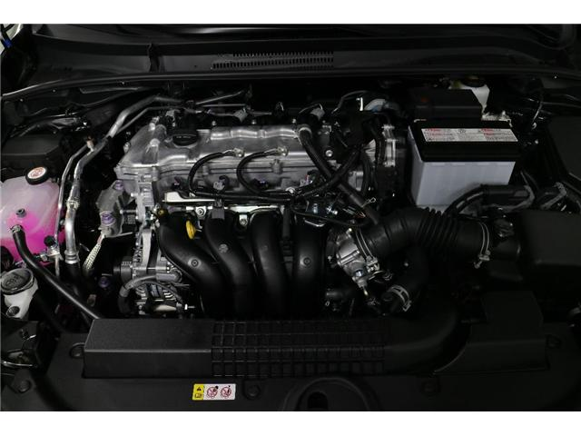 2020 Toyota Corolla L (Stk: 291778) in Markham - Image 9 of 18