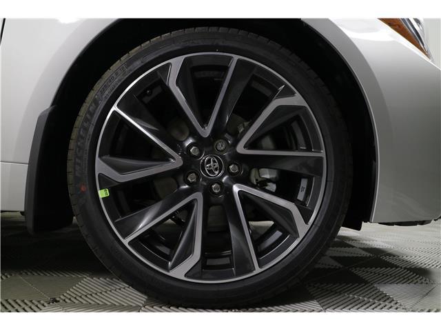 2020 Toyota Corolla XSE (Stk: 292378) in Markham - Image 8 of 28