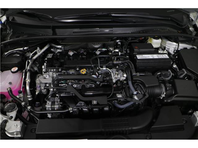 2020 Toyota Corolla XSE (Stk: 292378) in Markham - Image 9 of 28