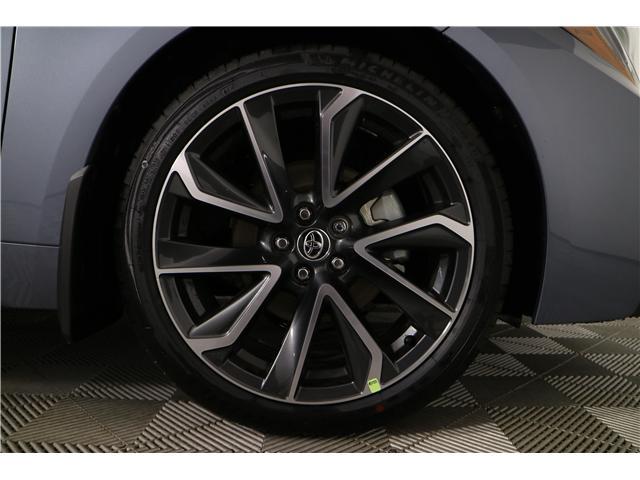 2020 Toyota Corolla XSE (Stk: 292612) in Markham - Image 9 of 29