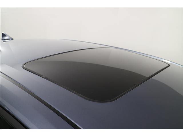 2020 Toyota Corolla XSE (Stk: 292612) in Markham - Image 12 of 29