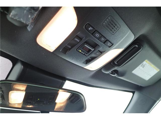 2020 Toyota Corolla XSE (Stk: 292612) in Markham - Image 29 of 29