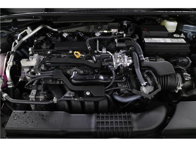 2020 Toyota Corolla XSE (Stk: 292544) in Markham - Image 10 of 29