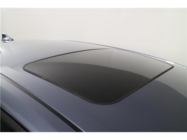 2020 Toyota Corolla XSE (Stk: 292544) in Markham - Image 12 of 29