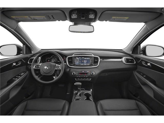 2019 Kia Sorento 3.3L SXL (Stk: 21820) in Edmonton - Image 5 of 9
