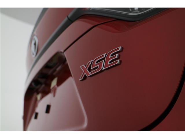 2020 Toyota Corolla XSE (Stk: 292569) in Markham - Image 13 of 29