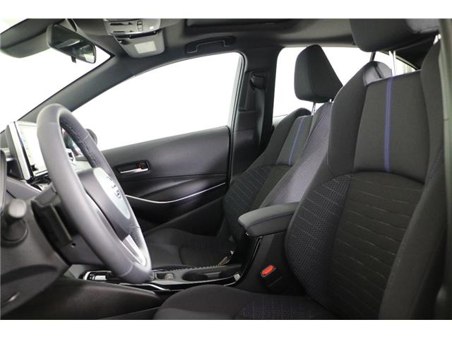 2020 Toyota Corolla SE (Stk: 292539) in Markham - Image 17 of 22