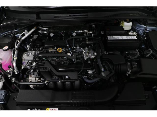 2020 Toyota Corolla SE (Stk: 292790) in Markham - Image 9 of 24