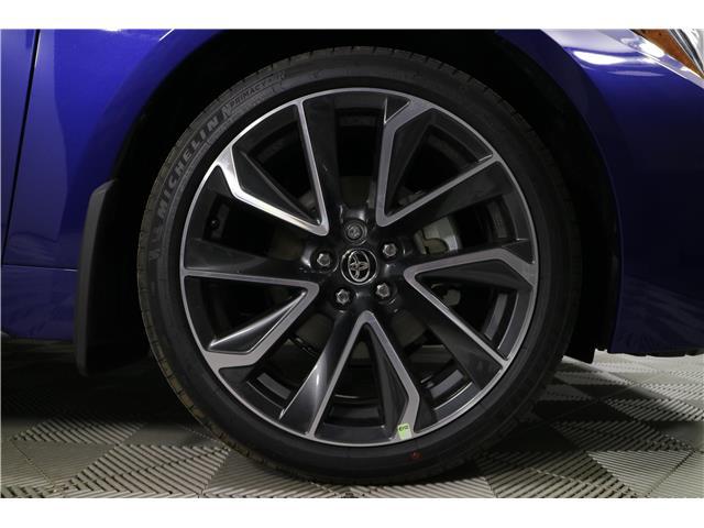 2020 Toyota Corolla SE (Stk: 292504) in Markham - Image 8 of 24