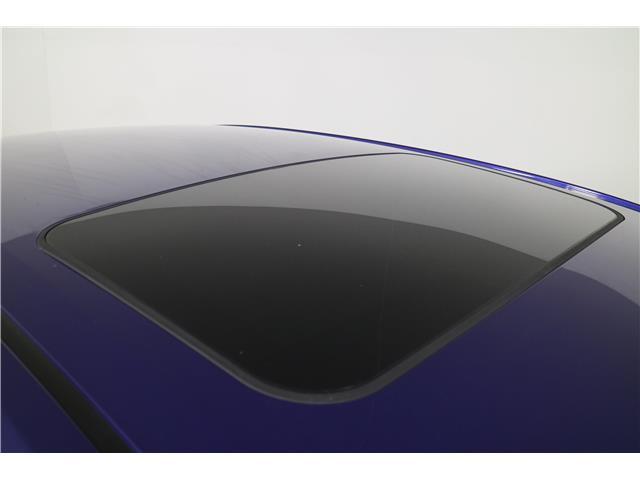 2020 Toyota Corolla SE (Stk: 292504) in Markham - Image 11 of 24