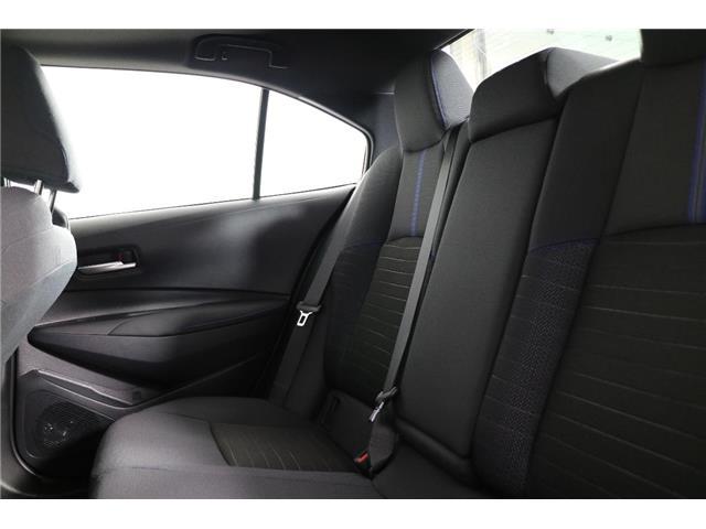 2020 Toyota Corolla SE (Stk: 292504) in Markham - Image 21 of 24