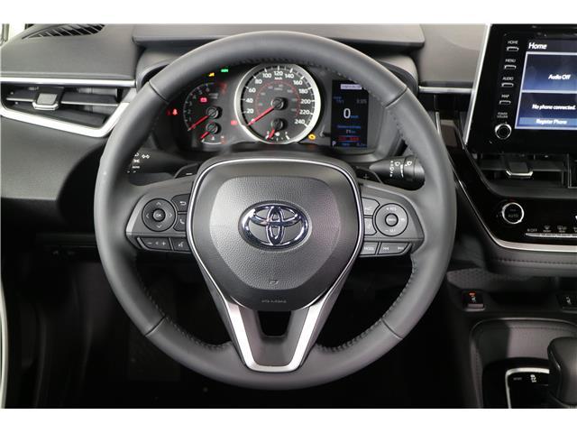 2020 Toyota Corolla SE (Stk: 292243) in Markham - Image 12 of 19