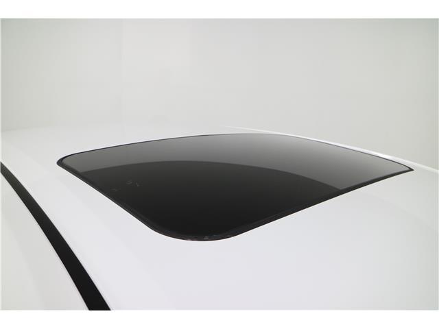 2020 Toyota Corolla SE (Stk: 292464) in Markham - Image 11 of 24