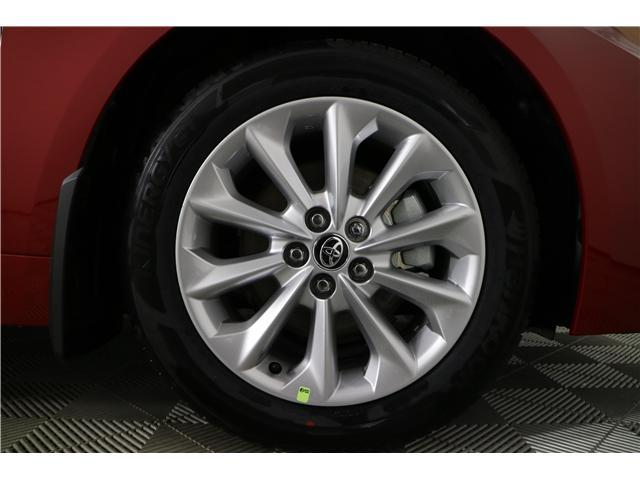 2020 Toyota Corolla SE (Stk: 292813) in Markham - Image 8 of 20