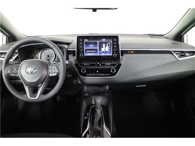 2020 Toyota Corolla SE (Stk: 292813) in Markham - Image 11 of 20