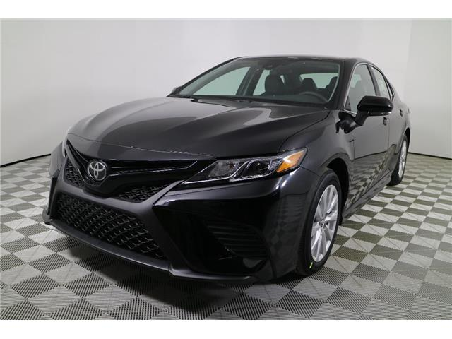 2019 Toyota Camry SE (Stk: 291328) in Markham - Image 3 of 21