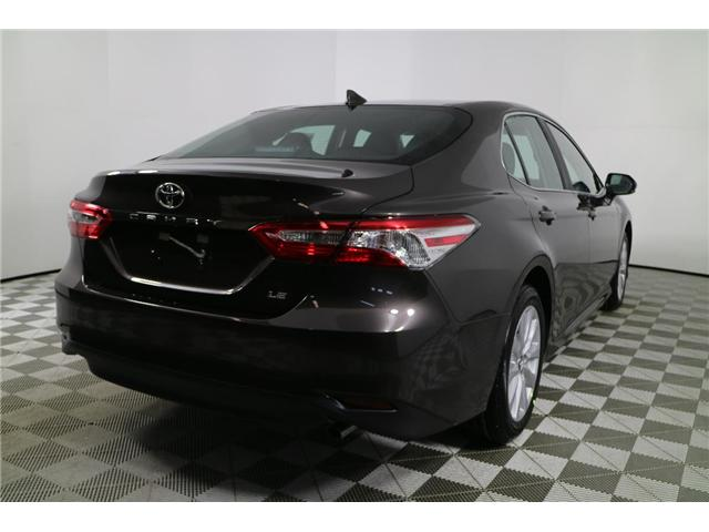 2019 Toyota Camry LE (Stk: 292184) in Markham - Image 7 of 22