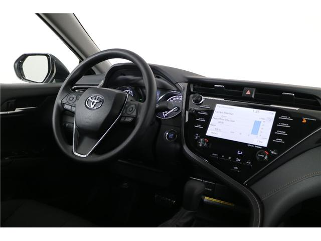 2019 Toyota Camry LE (Stk: 292184) in Markham - Image 11 of 22