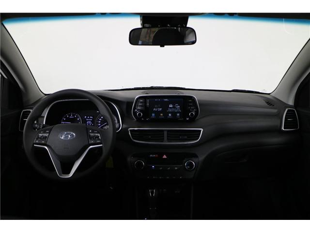 2019 Hyundai Tucson Essential w/Safety Package (Stk: 194364) in Markham - Image 11 of 20