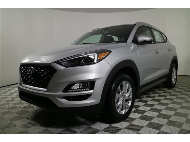 2019 Hyundai Tucson Preferred (Stk: 194166) in Markham - Image 3 of 21