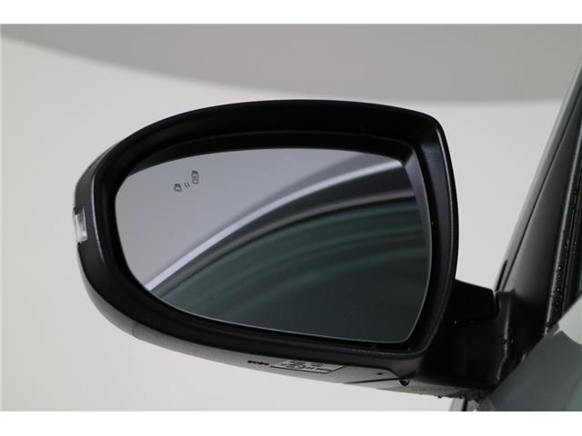 2019 Hyundai Tucson Preferred (Stk: 194166) in Markham - Image 9 of 21