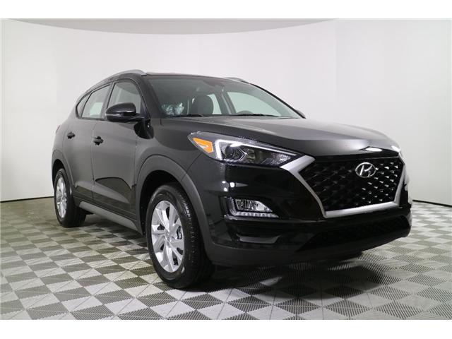 2019 Hyundai Tucson Preferred (Stk: 185500) in Markham - Image 1 of 20