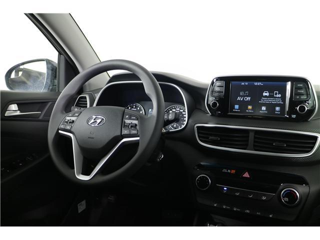 2019 Hyundai Tucson ESSENTIAL (Stk: 194496) in Markham - Image 12 of 20