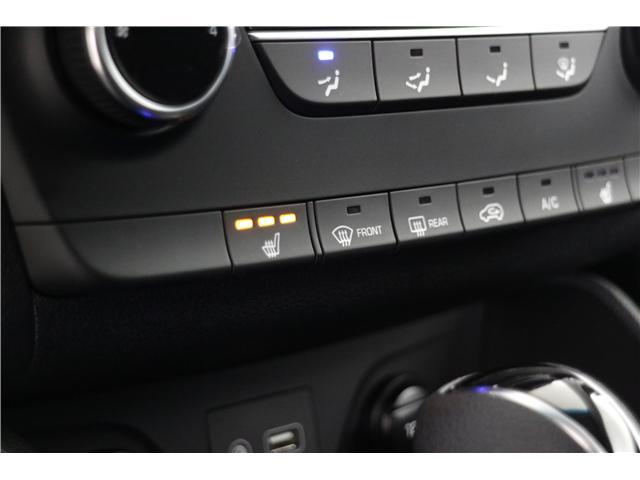 2019 Hyundai Tucson ESSENTIAL (Stk: 194496) in Markham - Image 19 of 20