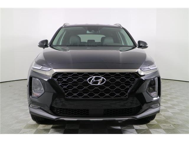 2019 Hyundai Santa Fe Preferred 2.4 (Stk: 185170) in Markham - Image 3 of 21