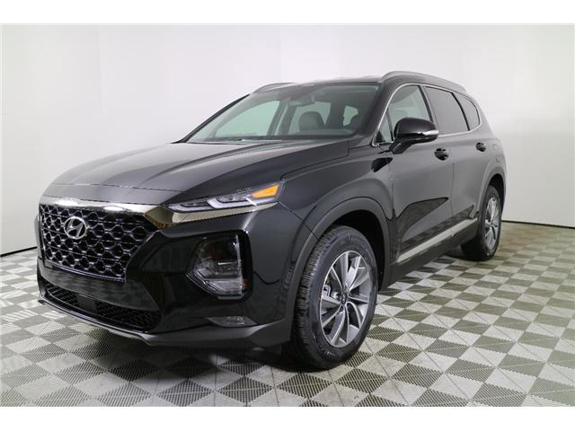 2019 Hyundai Santa Fe Preferred 2.4 (Stk: 185170) in Markham - Image 4 of 21