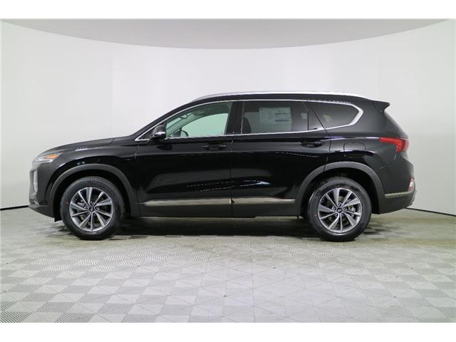 2019 Hyundai Santa Fe Preferred 2.4 (Stk: 185170) in Markham - Image 5 of 21